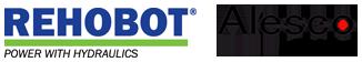 Rehobot Logo